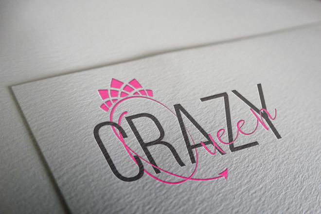 Нарисую логотип в стиле handmade 91 - kwork.ru