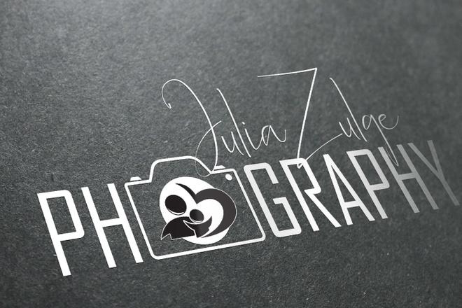 Создам логотип - Подпись - Signature в трех вариантах 27 - kwork.ru