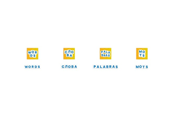Создам 5 иконок в любом стиле, для лендинга, сайта или приложения 10 - kwork.ru