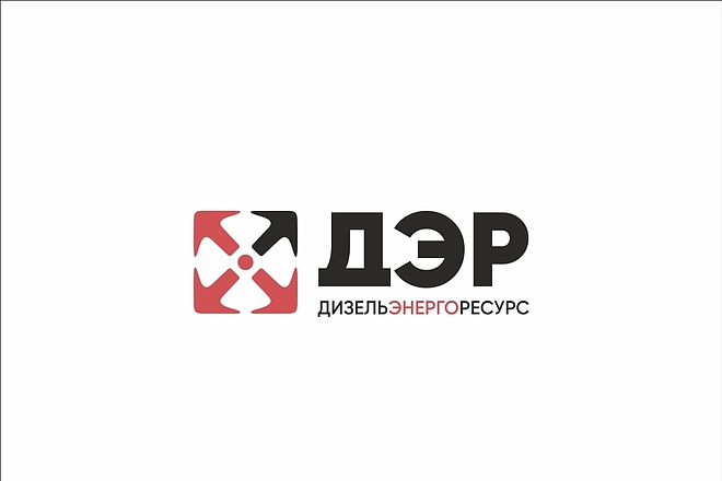 Логотип 134 - kwork.ru