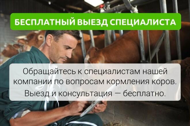 Разработка стильных презентаций 15 - kwork.ru