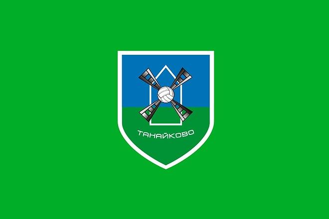 Отрисовка растрового логотипа в вектор 23 - kwork.ru