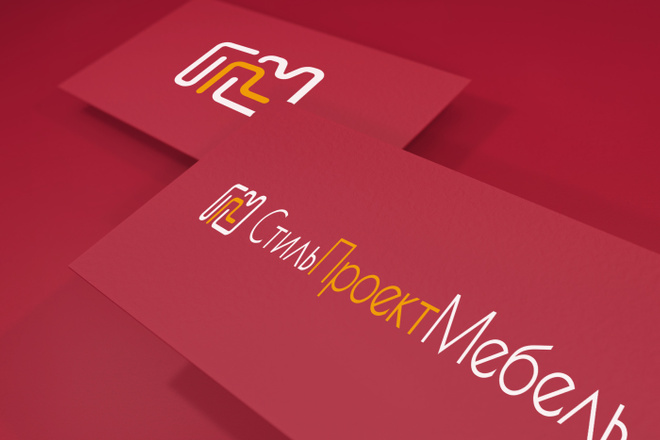 Уникальный логотип в нескольких вариантах + исходники в подарок 74 - kwork.ru