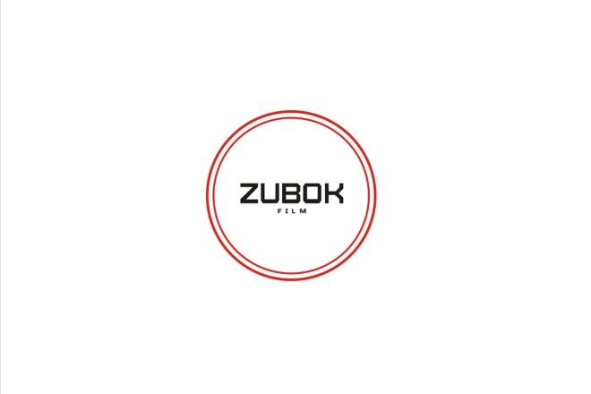 Сделаю логотип в трех вариантах 112 - kwork.ru