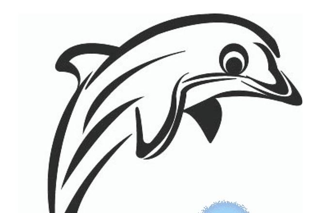 Разработаю и нарисую логотип быстро, недорого, качественно 4 - kwork.ru
