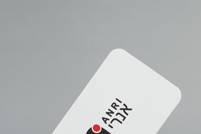 Разработаю логотип + подарок 54 - kwork.ru