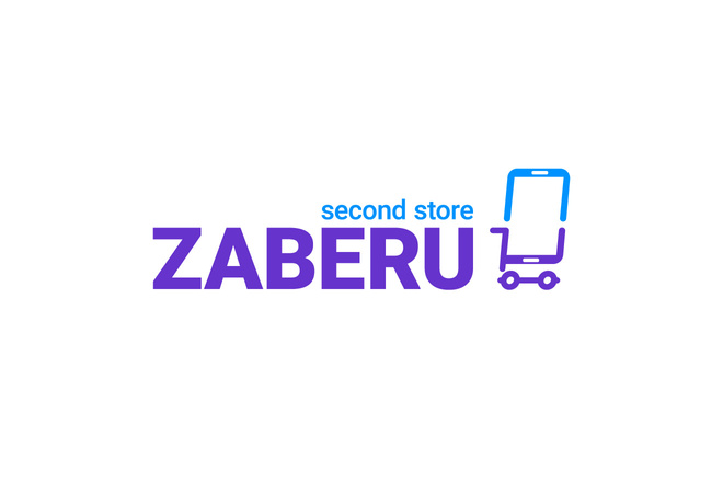 Качественный логотип по вашему образцу. Ваш лого в векторе 64 - kwork.ru