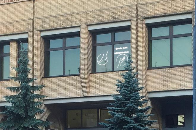 Визуализация интерьера 230 - kwork.ru