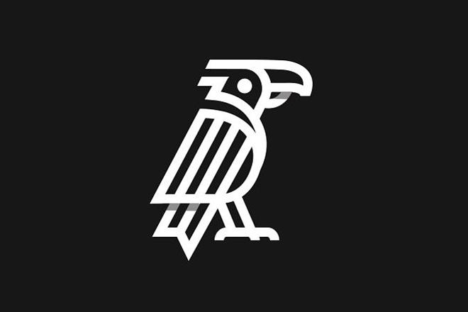 Логотип. Качественно, профессионально и по доступной цене 87 - kwork.ru