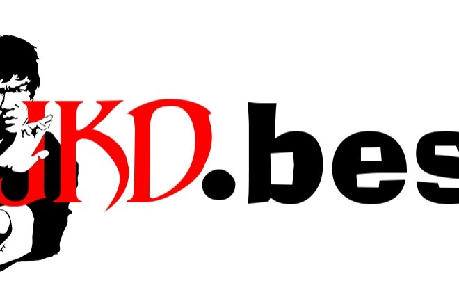 3 варианта логотипа + доработки по выбранному 8 - kwork.ru