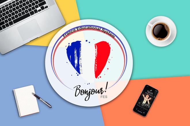 Создание логотипа для вас или вашей компании 31 - kwork.ru
