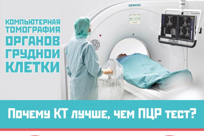 Разработка фирменного стиля 31 - kwork.ru