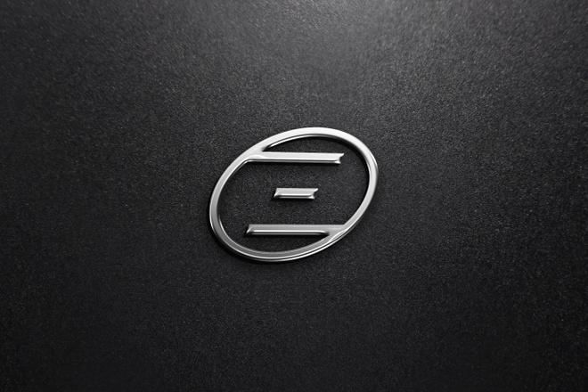 Разработаю современный логотип. Дизайн лого 6 - kwork.ru