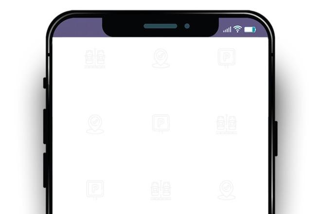Разработка мобильных приложений для iOS и Android 5 - kwork.ru