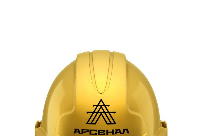 Разработка уникального логотипа 16 - kwork.ru