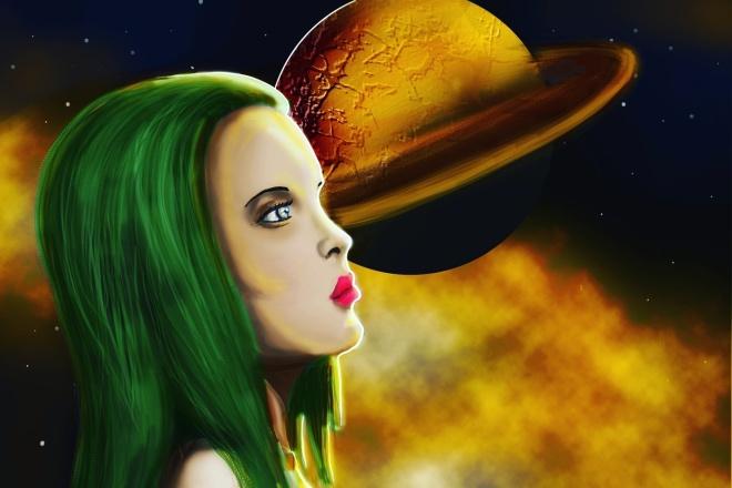 Иллюстрация 6 - kwork.ru