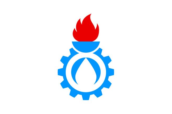 Создам современный логотип 2 - kwork.ru