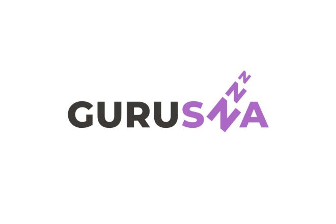 Логотип. Качественно, профессионально и по доступной цене 4 - kwork.ru