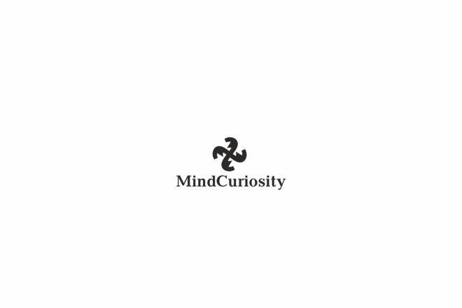 Креативный логотип со смыслом. Работа до полного согласования 24 - kwork.ru