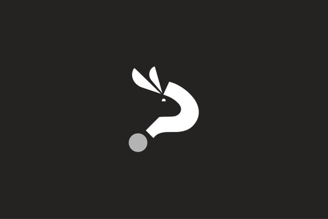Ваш новый логотип. Неограниченные правки. Исходники в подарок 40 - kwork.ru