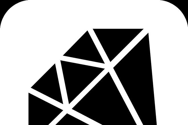 Android приложение для сайта 16 - kwork.ru