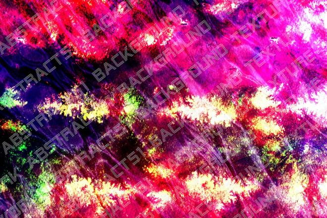 Абстрактные фоны и текстуры. Готовые изображения и дизайн обложек 35 - kwork.ru