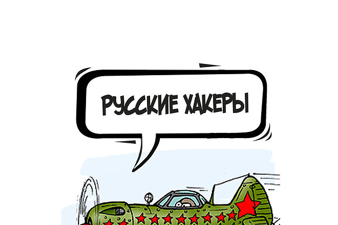 Разработаю рекламный плакат 6 - kwork.ru