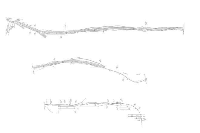 Чертежи в AutoCAD, оцифровка чертежей, исполнительная документация 17 - kwork.ru