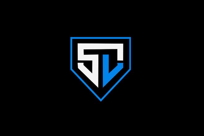 Разработка фирменного логотипа 5 - kwork.ru
