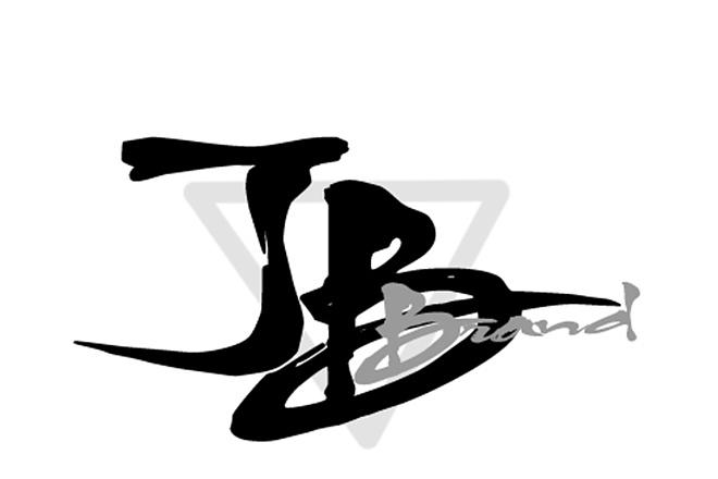 Создам уникальный логотип 6 - kwork.ru