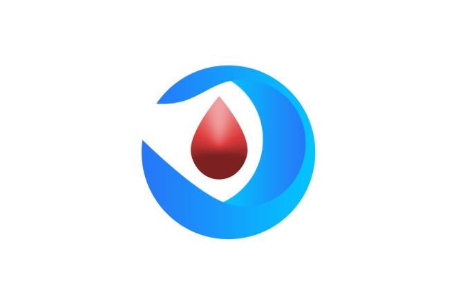 Логотип 3 - kwork.ru