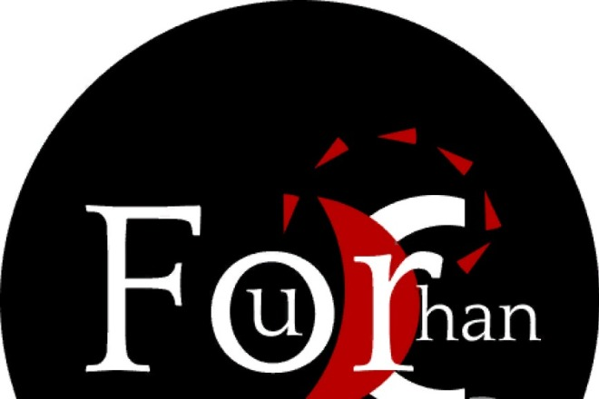 Создание логотипа 10 - kwork.ru