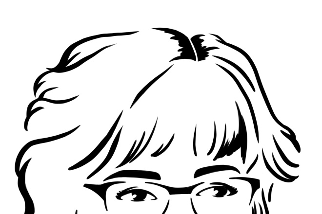 Нарисую портрет в стиле Pop Art,Comics Art, Stik Art 18 - kwork.ru