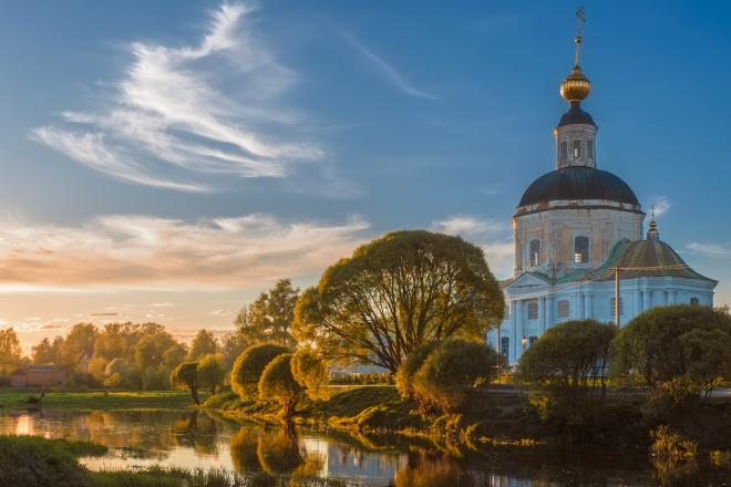 Скачаю изображения с самого популярного фотобанка. 20 файлов 53 - kwork.ru