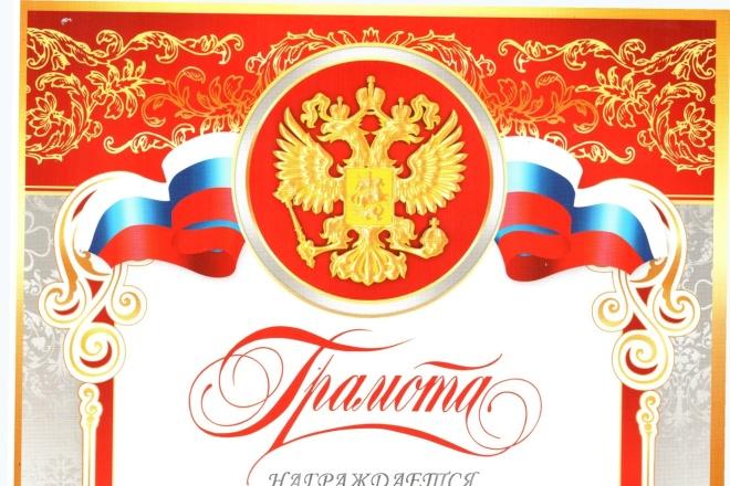 Озвучу клип или ролик 2 - kwork.ru