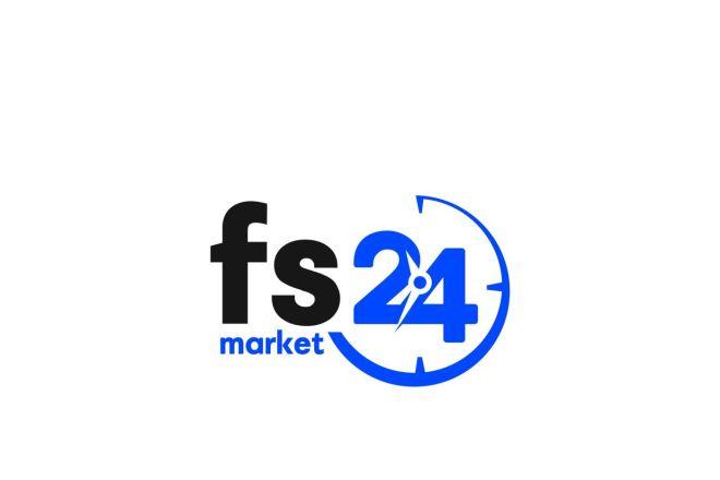 3 логотипа в Профессионально, Качественно 54 - kwork.ru