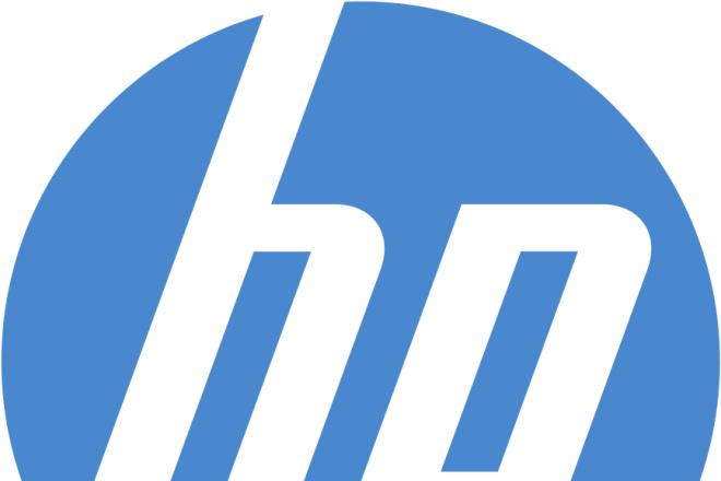 Сделаю 4 варианта логотипа за 1 кворк 1 - kwork.ru