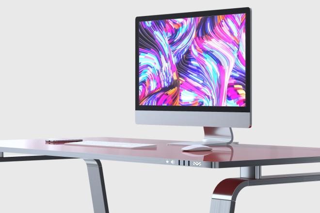 3D моделирование и визуализация мебели 60 - kwork.ru