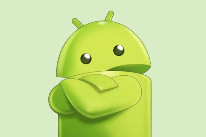 100 установок приложения Android 8 - kwork.ru