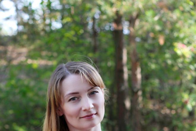 Профессиональная ретушь и обработка фотографий 23 - kwork.ru