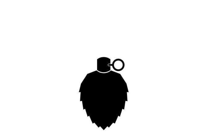 Дизайн логотипа для ВАС 2 - kwork.ru