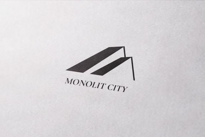 Логотип с нуля. Быстро и качественно 1 - kwork.ru