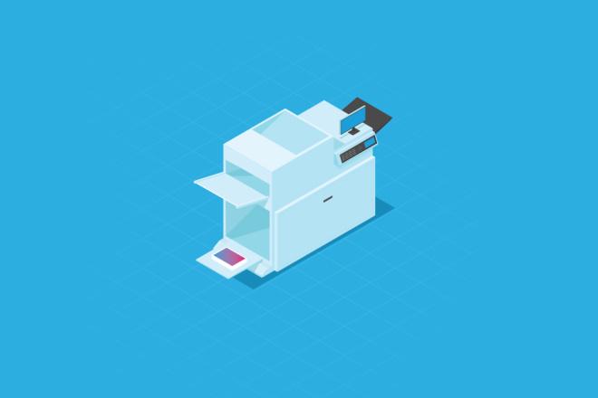 Нарисую эксклюзивную растровую иконку для вашего сайта 10 - kwork.ru