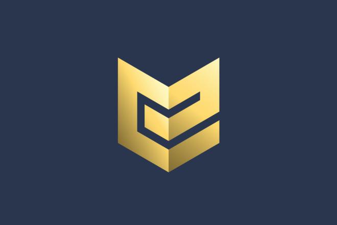 Качественный логотип по вашему образцу. Ваш лого в векторе 11 - kwork.ru