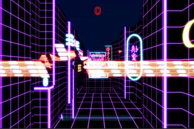 Сделаю игру для заработка на рекламе в Play Market 1 - kwork.ru