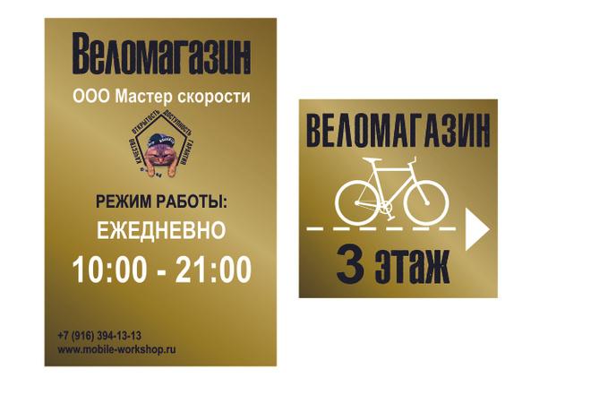 Фотомонтаж изображений 1 - kwork.ru