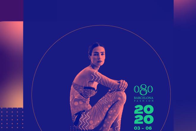 Плакат, афиша, постер 12 - kwork.ru