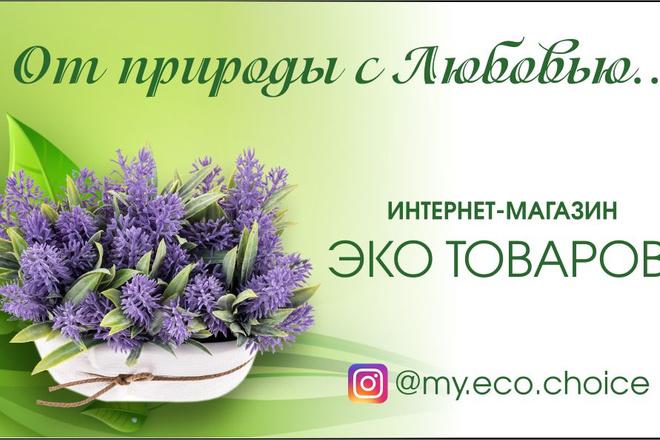Дизайн визиток 40 - kwork.ru