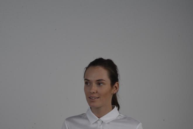 Профессиональная ретушь, обтравка фотографий. Каталог, бьюти 29 - kwork.ru