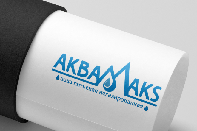 Разработаю 3 варианта модерн логотипа 2 - kwork.ru